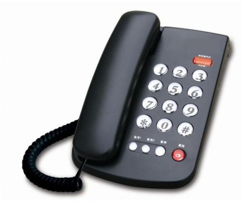 400电话是免费的吗